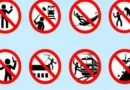 España es el cuarto país del mundo con más muertes por selfies