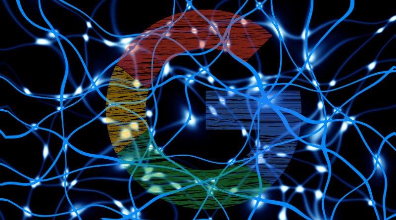 blockchain-google