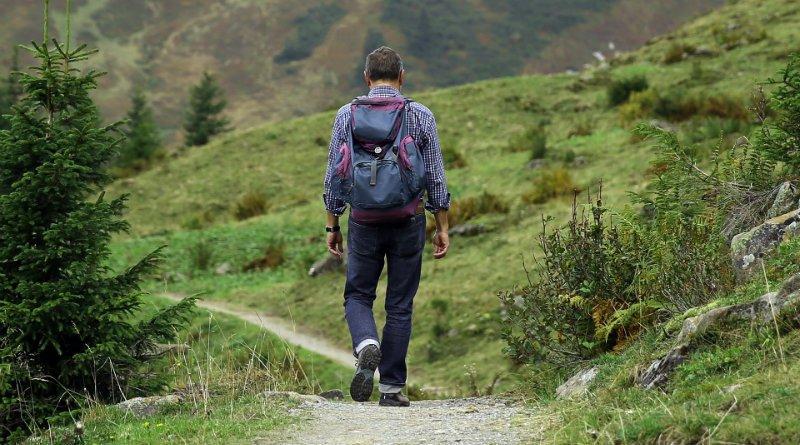 caminar-camino-santiago