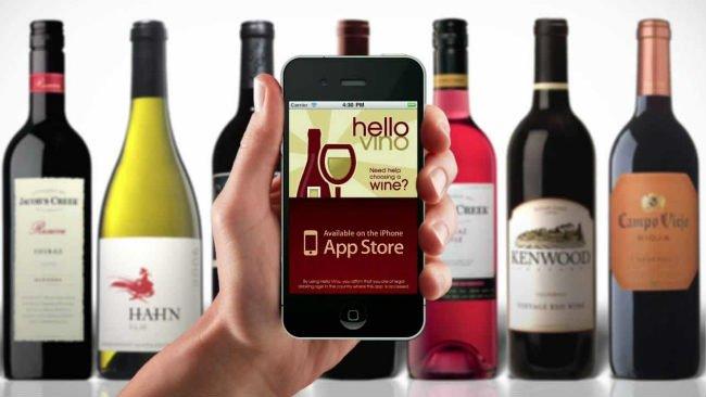 hello-vino-app