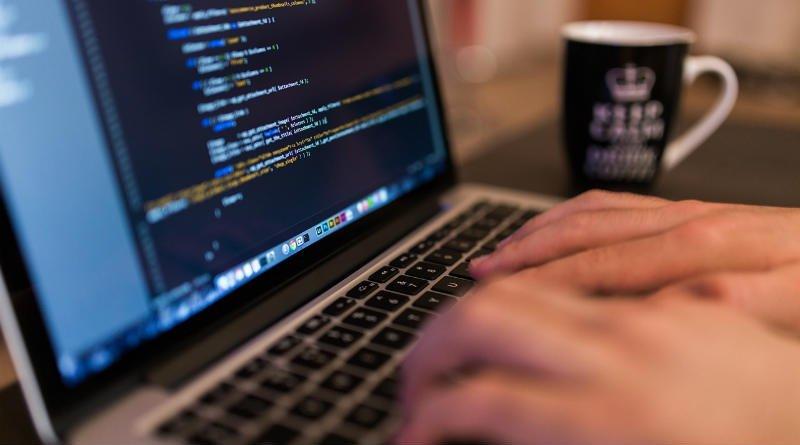 ordenador_trabajo
