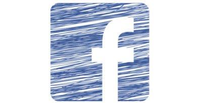 Facebook permite crear Anuncios Dinámicos en varios idiomas de forma automática