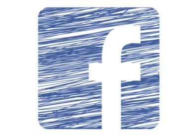 Cómo designar un 'heredero' para nuestra cuenta Facebook en caso de fallecer