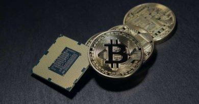 Cómo usar una cartera para guardar criptomonedas