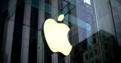 Cinco características 'ocultas' de iOS 12