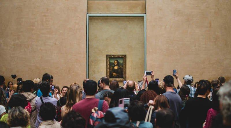 Arte-Cultura