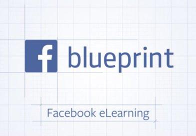 Facebook lanza 15 nuevos cursos de marketing online para pymes