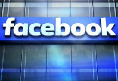 Facebook compra GrokStyle, una empresa especializada en compras visuales