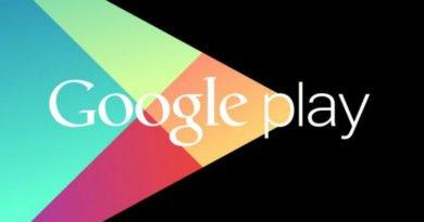 Las cuentas familiares de Google Play, ya disponibles en España