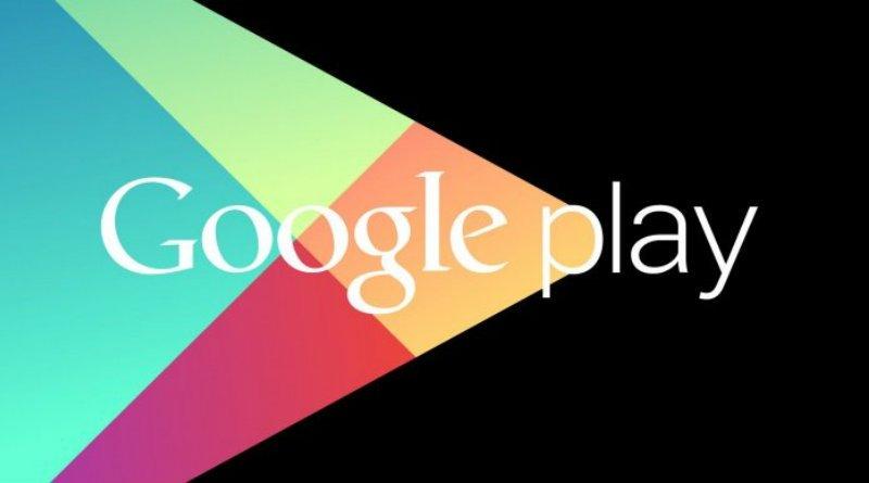 Google Play Reseñas y valoraciones