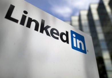 LinkedIn podría lanzar sus propias Stories