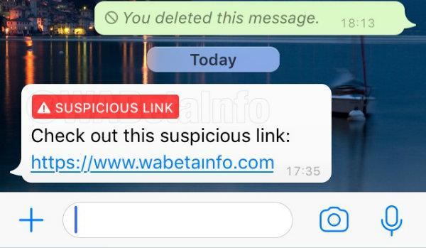 SuspiciousLink_iOS_4K9s