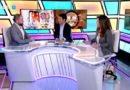 """Entrevista a TreceBits en """"Trece al Día"""" de 13TV [Vídeo]"""