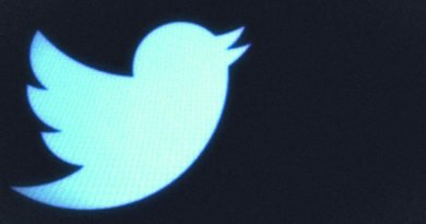 Twitter incrementa la publicidad como parte de un experimento