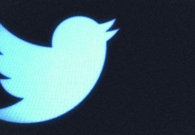 Twitter informará de los motivos por los que borra un tuit