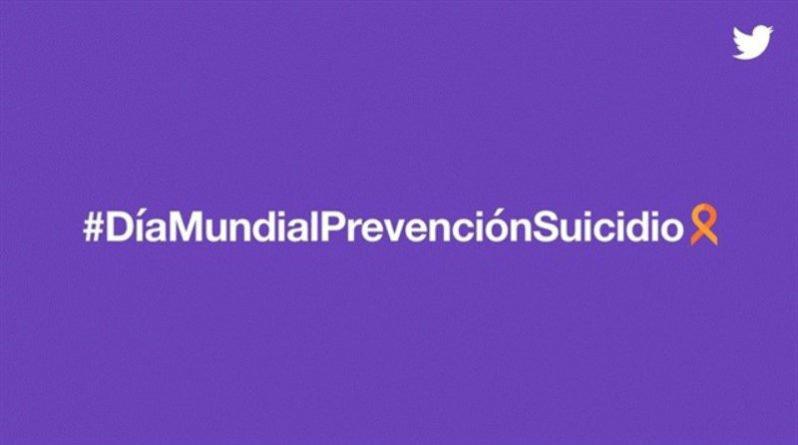 Twitter-suicidio