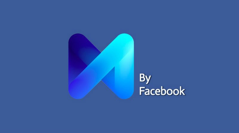 messenger-m-facebook