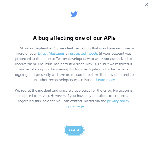 twitter_api_bug