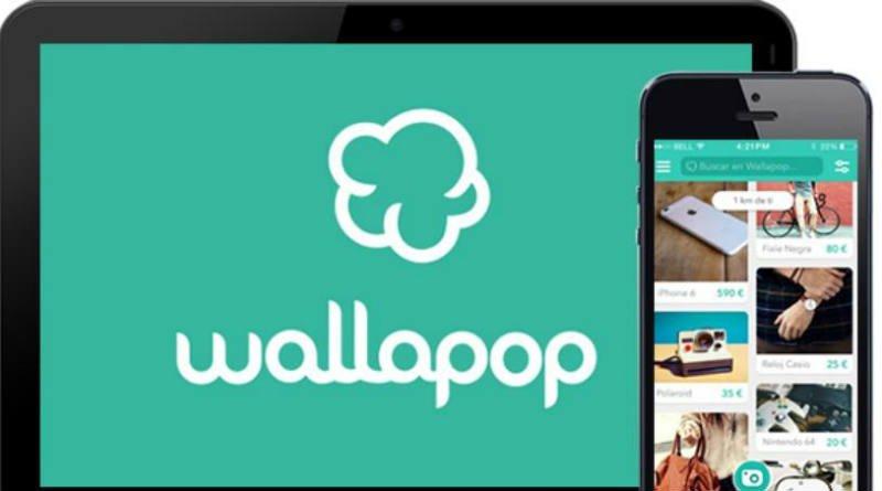 wallapop-logo