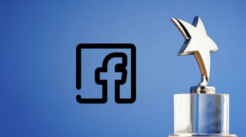 Facebook Top Fans