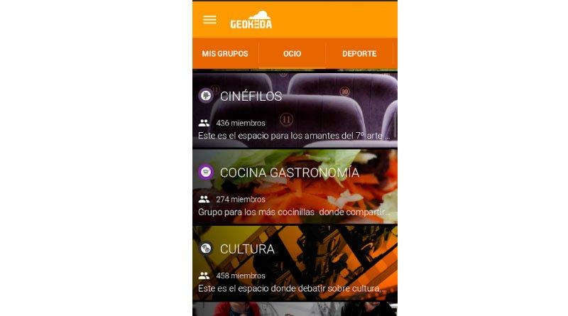 App Geokeda