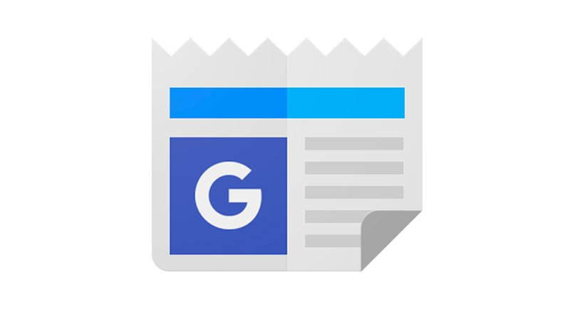 Google News consumo de datos