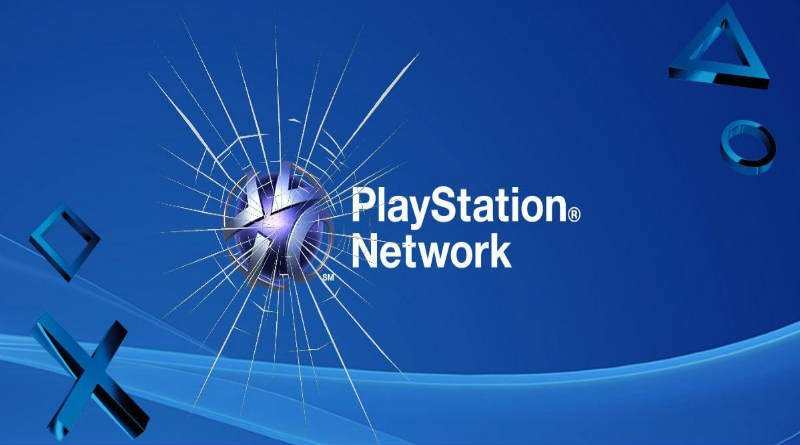 PlayStation ID