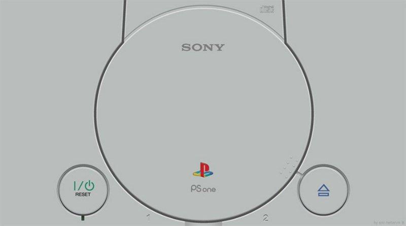 Esta Es La Lista De Juegos Que Incluira Playstation Classic