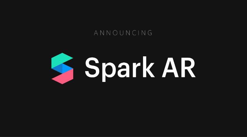 Spark AR realidad aumentada