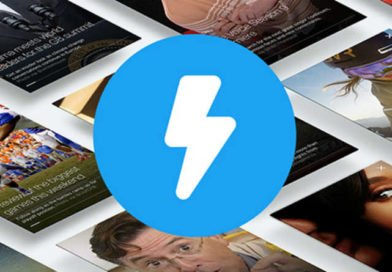 Twitter aportará información que contextualice los Momentos