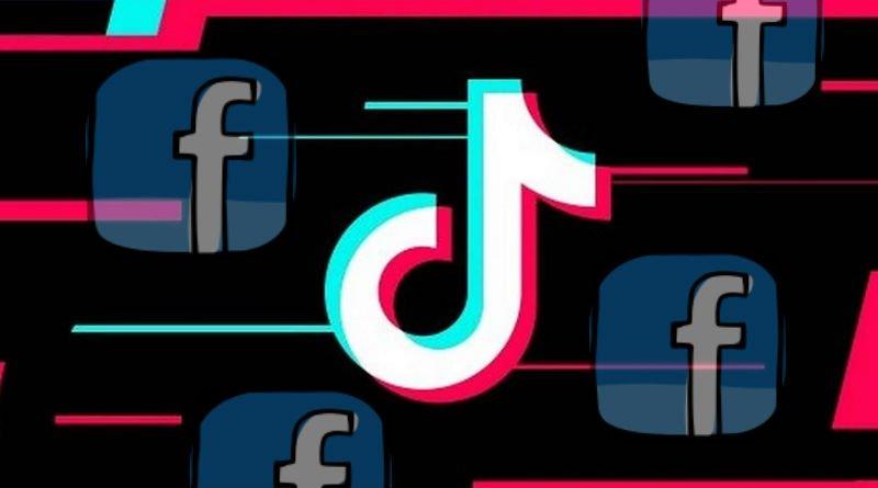 facebook-tiktok