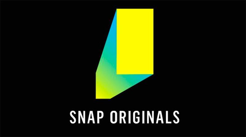 Series Snapchat
