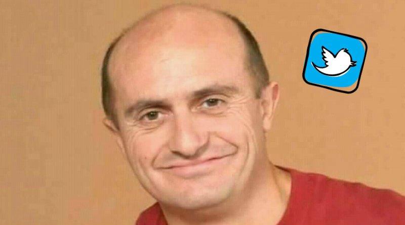 viyuela twitter