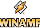 El mítico reproductor Winamp volverá en 2019