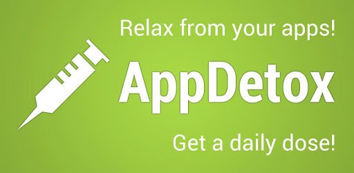 App Detox