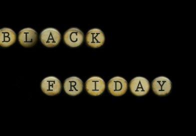 Cómo encontrar el mejor chollo este Black Friday