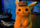 Netflix prepara una serie en imagen real de Pikachu
