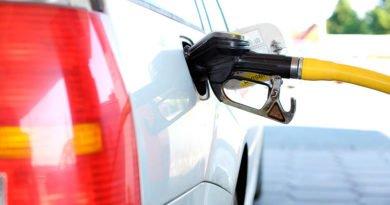 Cinco apps para encontrar la gasolina más barata