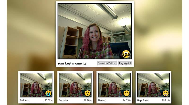 Capturas Emoji8