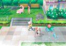 Estas son las novedades que trae Pokemon Let's Go