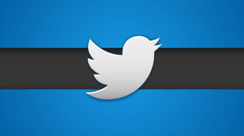 Twitter-Logo-