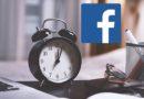 Facebook sugerirá la mejor hora para publicar al programar un contenido