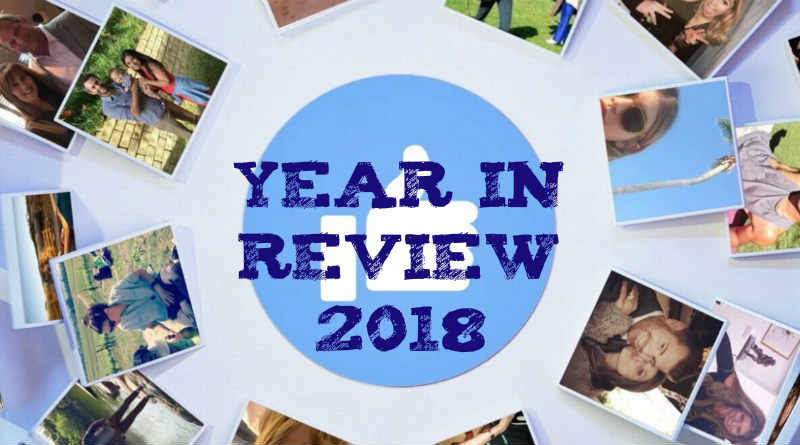 Facebooks-Year-in-Review-video