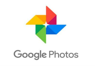 Google añade chat a Google Photos