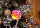 Los mejores lugares para fotografiar la Navidad y compartirla en Instagram