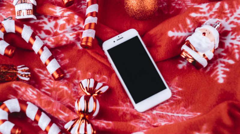 Navidad_teléfono_movil