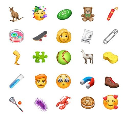 Emojipedia-WhatsApp-2.18-Emoji-Changelog-Emoji-11.0-Selection (1)