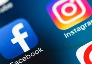 Instagram duplica la publicidad en un año y a Facebook no le parece suficiente