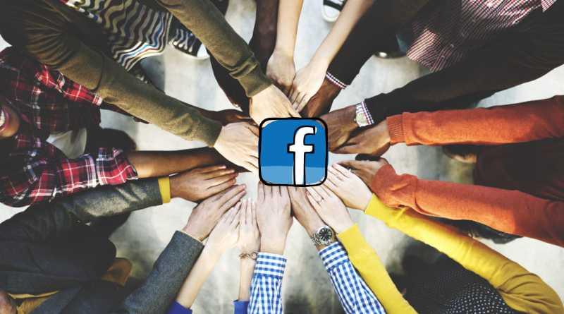 Facebook firmas online