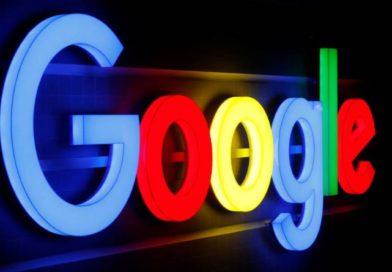 ¿Qué es la Tasa Google que acaba de aprobar el Gobierno?
